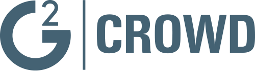 G2Crowd Logo